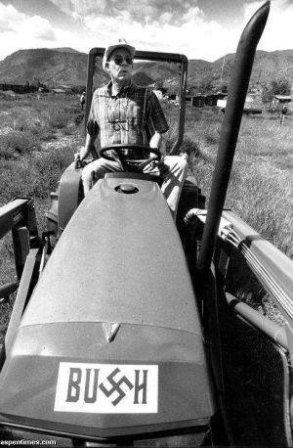 Hunter_Tractor