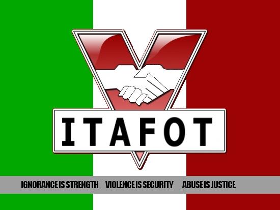 itafot